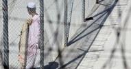 Lockdown: U.S. Builds New Jails Across Afghanistan – CCTVSG.net