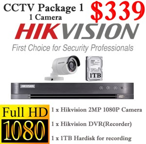 Package 2 1 Camera
