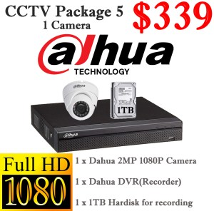 Package 5 1 Camera