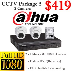 Package 5 2 Camera
