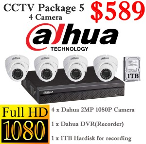 Package 5 4 Camera