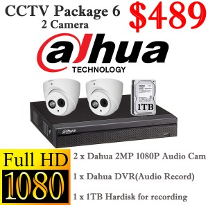 Package 6 2 Camera