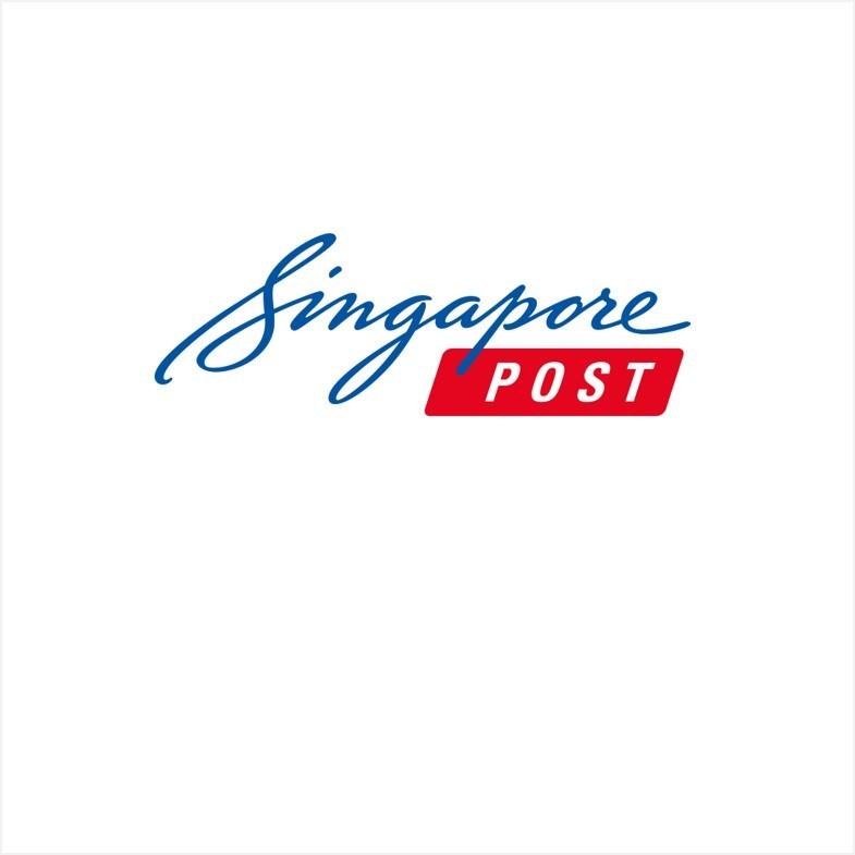Singpost-Logo.jpg