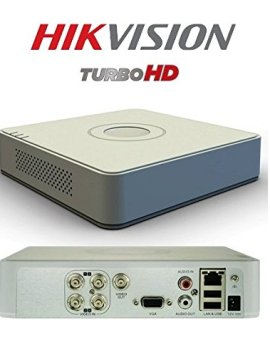 Hikvision CCTV Bangalore