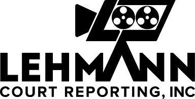 Lehman Logo-2