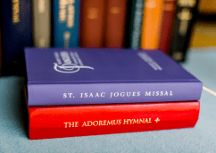 84055-Saint-Isaac-Jogues-Illuminated-ENGLISH-ADOREMUS-HYMNAL_gallery_fullsize