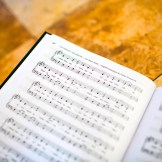 79191-brebeuf-hymnal-Jesus-Christ-Is-Risen-Today