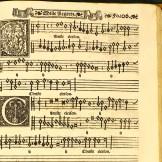 79462-CHRISTE-mille-regretz-mass-cristobal-morales