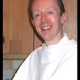 78505-Fr-Dominic-White-OP