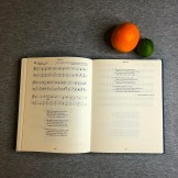 78095-London-Oratory-Comparison-Catholic-Hymnals-Hymn