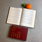 78099-Ted-Marier-Comparison-Catholic-Hymnals-Hymn