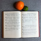 77991-WORSHIP-IV-Comparison-Catholic-Hymnals-Hymn