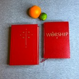 77993-WORSHIP-IV-Comparison-Catholic-Hymnals-Hymn
