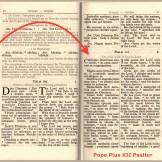 47669-psalm-110-Pius12psalter