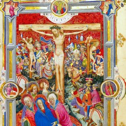 74922-Sherborne-Missal-CRUCI