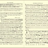 74584-Liber-Usualis-Solesmes-Download-PDF-002