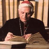 74659-Cardinal-Ratzinger-A