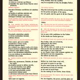 74697-ORDER-of-Mass-1970-C