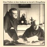 74180-Dom-Josef-Pothier-Abbot-Joseph-Pothier-C