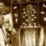 72825-D-Cathedral-Nagasaki-400th-Anniversary-Francis-Xavier-7-December-1949