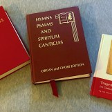 72135-HYMNALS-CATHOLIC