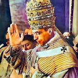 63277-Pope-Pius-XII-Image-B