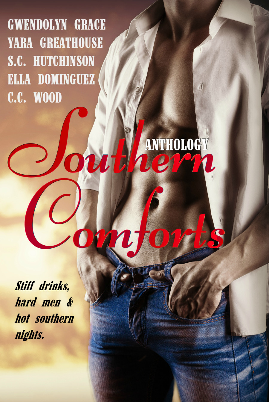 southerncomfortsEBOOKcover