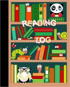 kids-reading-log