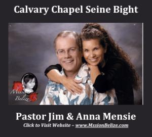 Jim&Ann