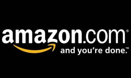 La legge anti-Amazon è un danno per tutti