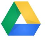 Regaliamo i nostri documenti a Google