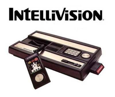 Intellivision-Logo[1]