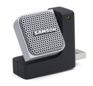 Samson SAGOMICDIR Microfono a condensatore