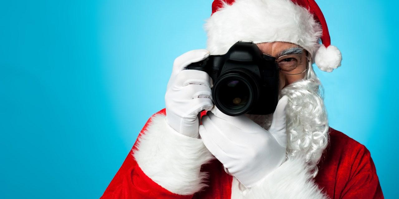 Regali di Natale 2015 – episodio 3