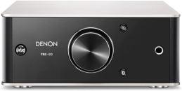 Amplificatore Denon PMA-60