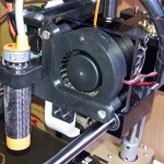 Automatic bed leveling con Anet e Marlin