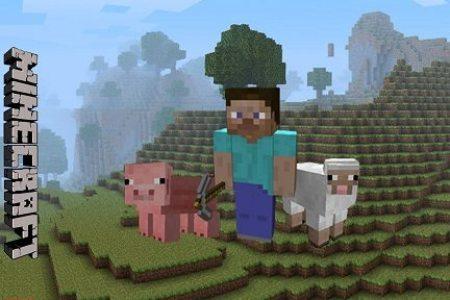 Minecraft Spielen Deutsch Minecraft Spiele Kostenlos Herunterladen - Minecraft spiele kostenlos herunterladen