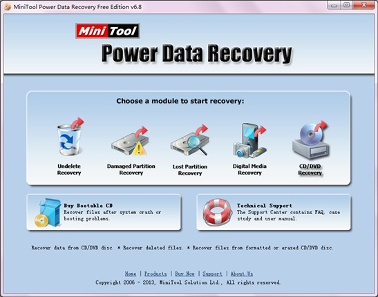 recover-data-from-cd-easily-1