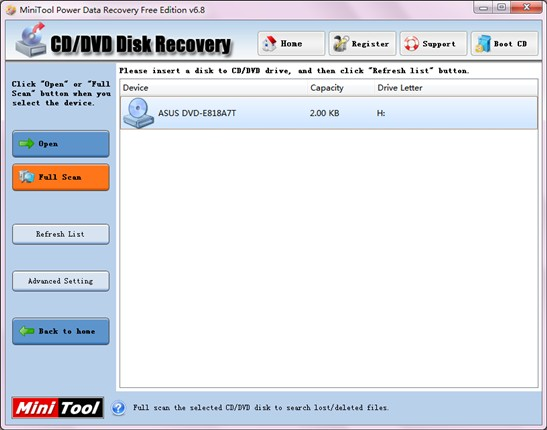 recover-data-from-cd-easily-2