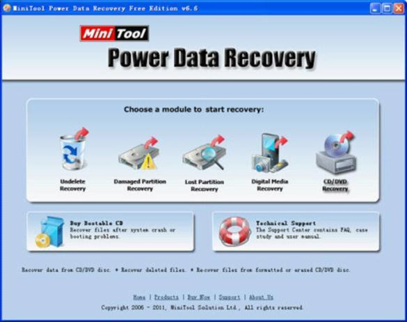 recover-data-from-damaged-cd-1