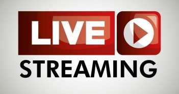 📺 Directo   Sigue el partido entre Agustinos y Santoña por streaming