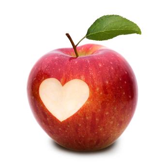 manzana-salud-corazon
