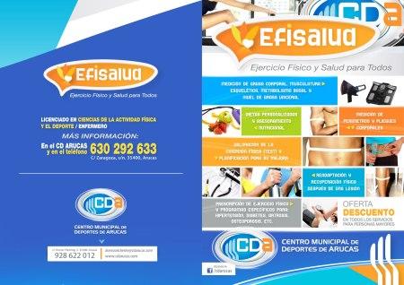 efisalud_díptico3_Página_1