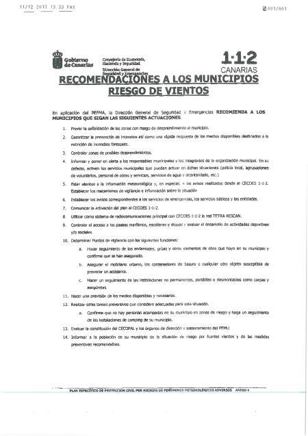 ALERTA MAXIMA_Página_4
