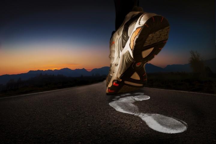Buenas-zapatillas-para-correr-720x480