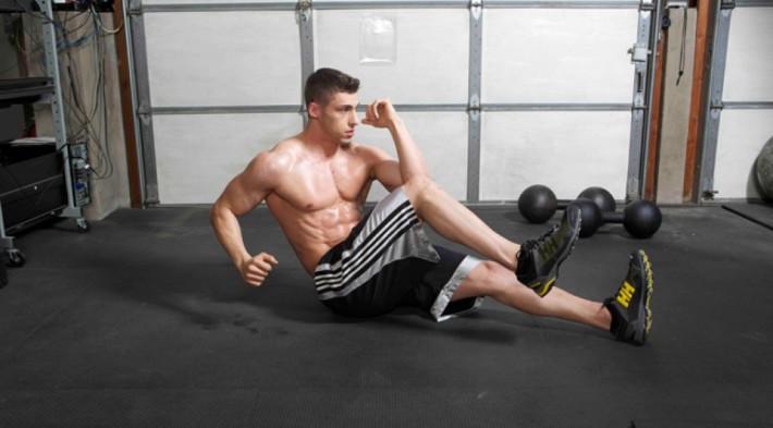 abdominales-ejercicios-710x393