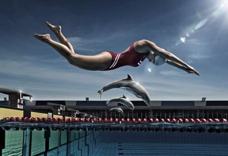 entrenamiento-de-fuerza-en-natacion