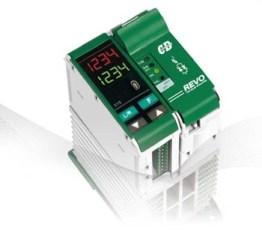 MoSi2 Element 1PH Load Thyristor (SCR) Controller