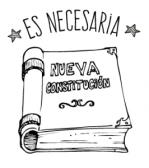 CONSTITUCION-NECESARIA