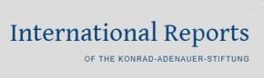 international reports